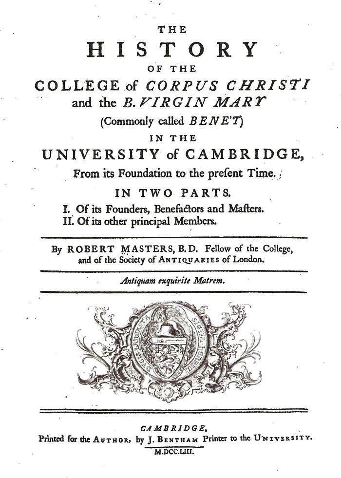 corpus christi college history essay Submit required application documents to the college of graduate studies essay, resume , writing sample texas a&m university-corpus christi college of.